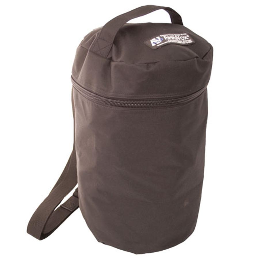 universal_megaphone_carry_bag