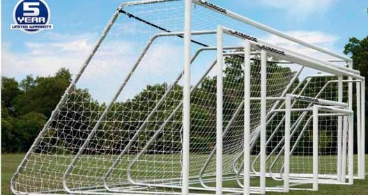 Club Goal