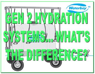 GEN2 Hydration