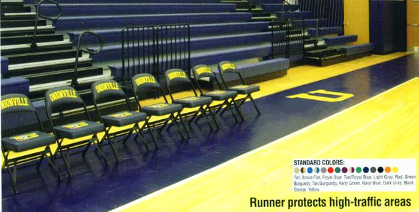 gymguard-floor-runners