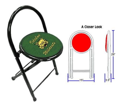 locker-room-stool