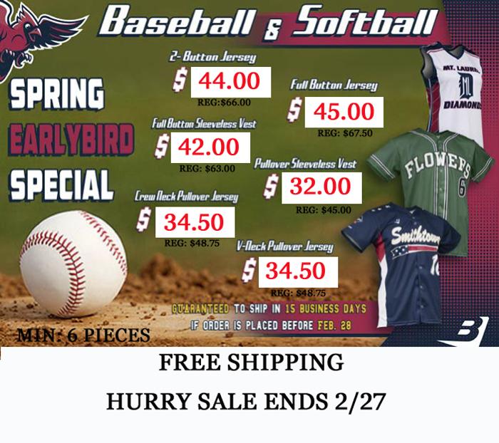 Brute-Baseball-Deal
