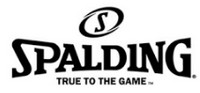 SPALDING EQUIPMENT