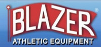 BLAZER MFG CO