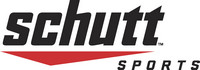 SCHUTT SPORTS INC