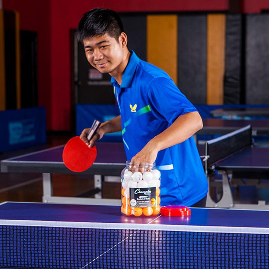 1_star_tournament_table_tennis_balls___bucket_of_60_balls