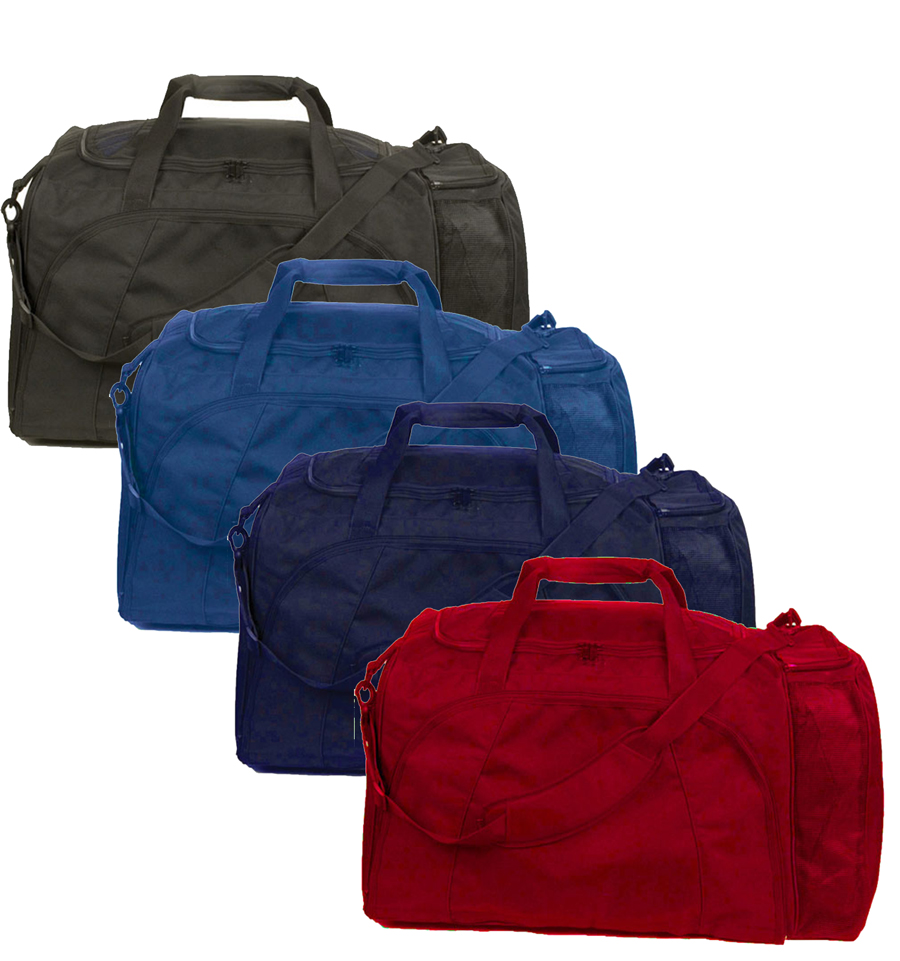 Sports Bags  Team Bags   Coaching Bags   (Recommended) 5d945165d2