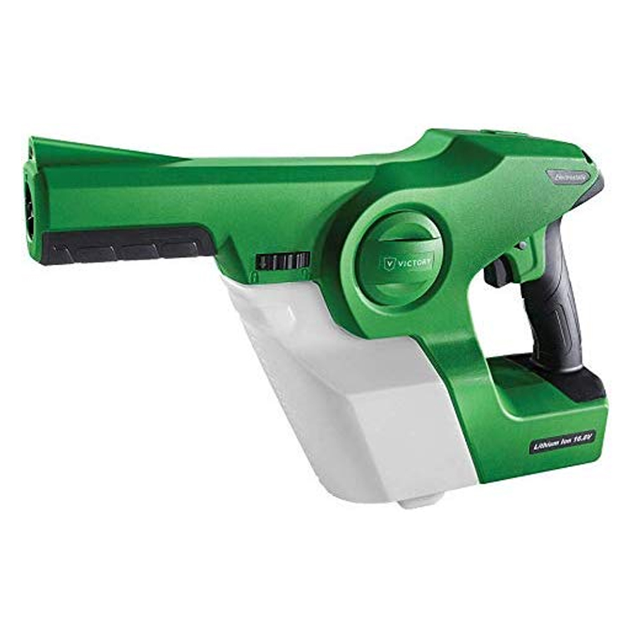 _limited_stock_buy_now__electrostatic_sprayer_for_disinfecting_large_areas_quickly_and_safely