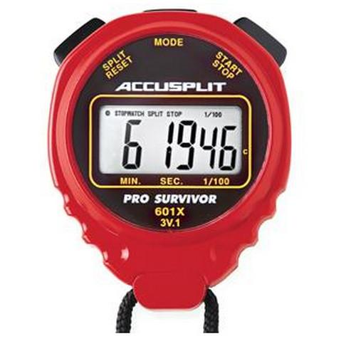 accusplit_survivor_a601x_stopwatch