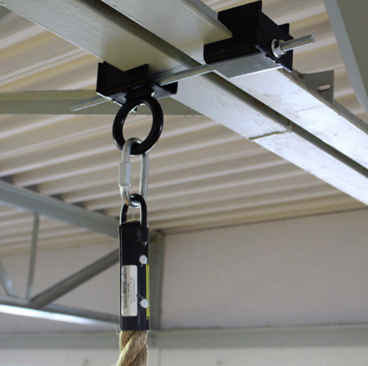 Best Price On Adjustable I Beam Hanger 3 1 2 Quot To 12 Quot