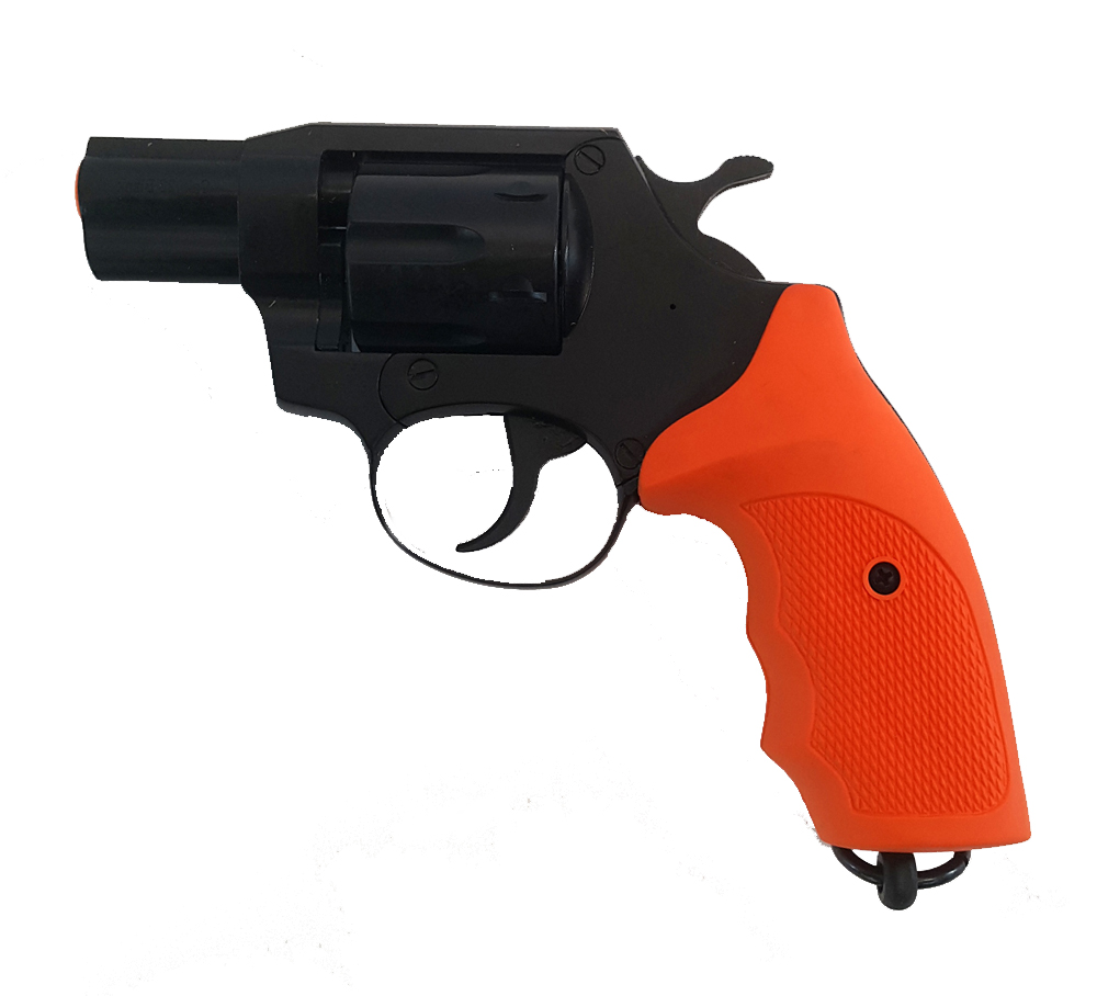 Alfa 32 Starting Pistol Free Shipping