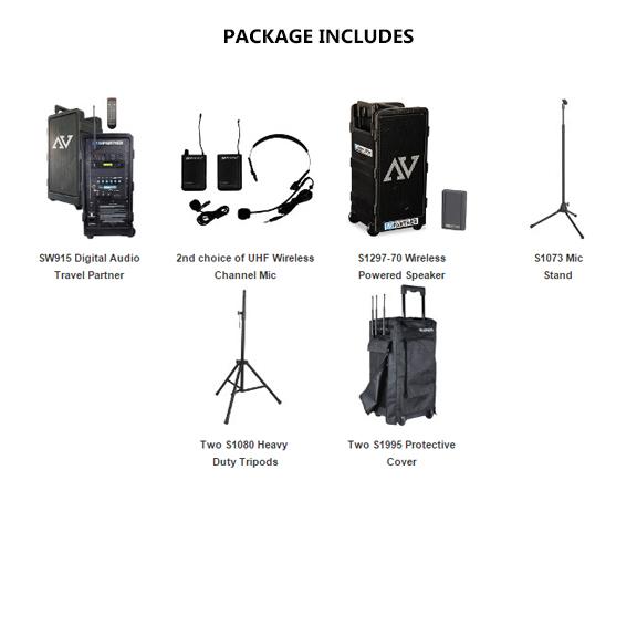 amplivox_platinum_travel_partner_pa_system