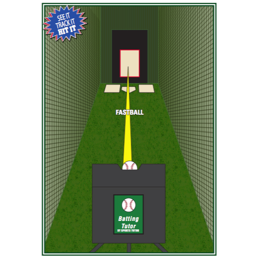 batting_tutor_pitching_machine