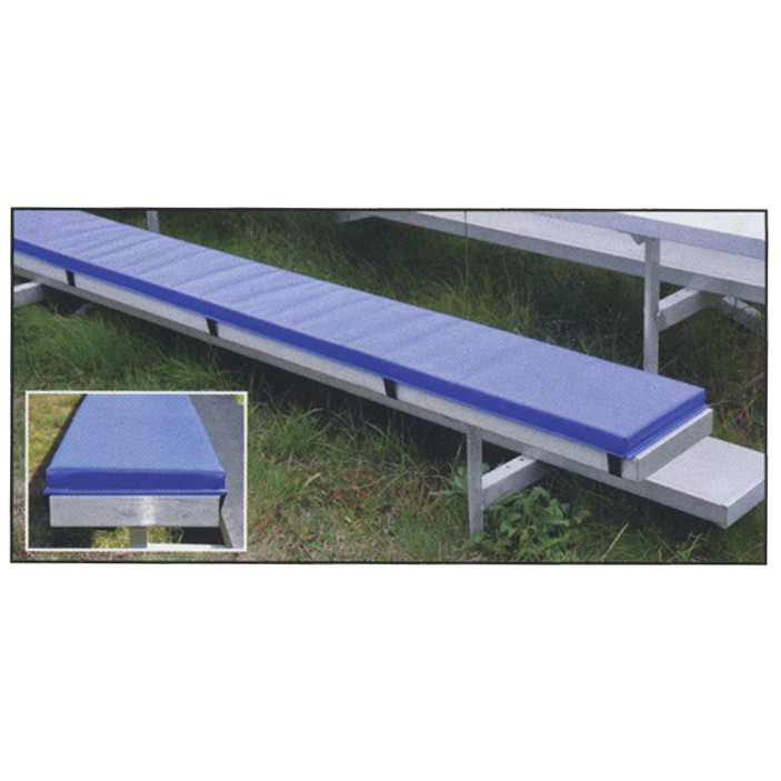 bleacher_and_bench_seat_padding