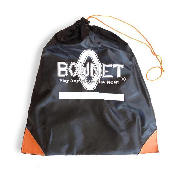 bownet_s_quarterback_practice_targets__set_of_5_