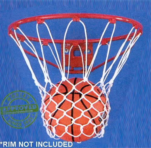 decorate my homepage carron net 10201 anti whip basketball net made in 10201