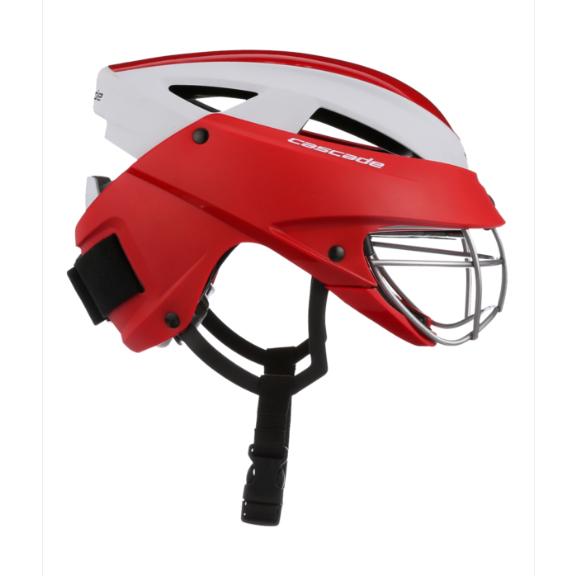 cascade_lx_women_s_lacrosse_headguard_with_goggle