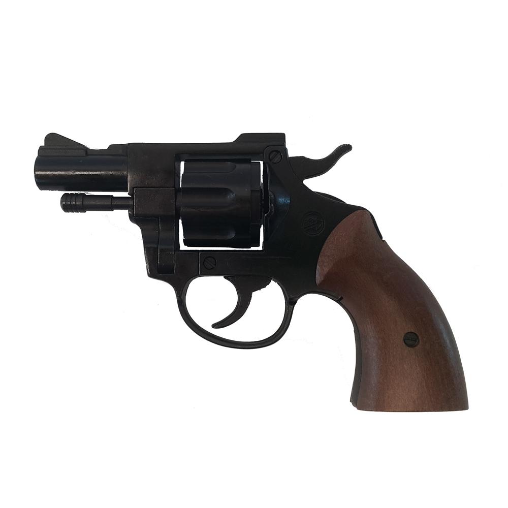 champion 22 cal starter pistol