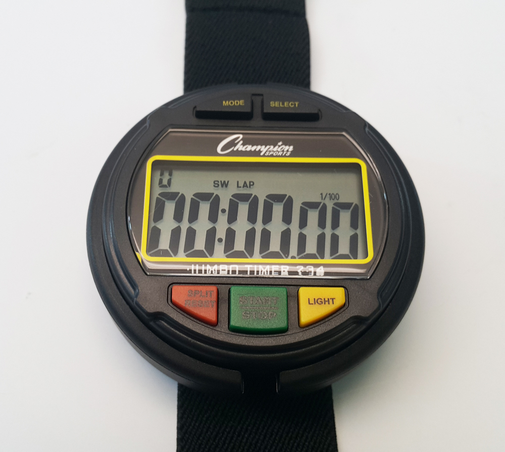 champion_sports_referee_jumbo_wrist_stopwatch