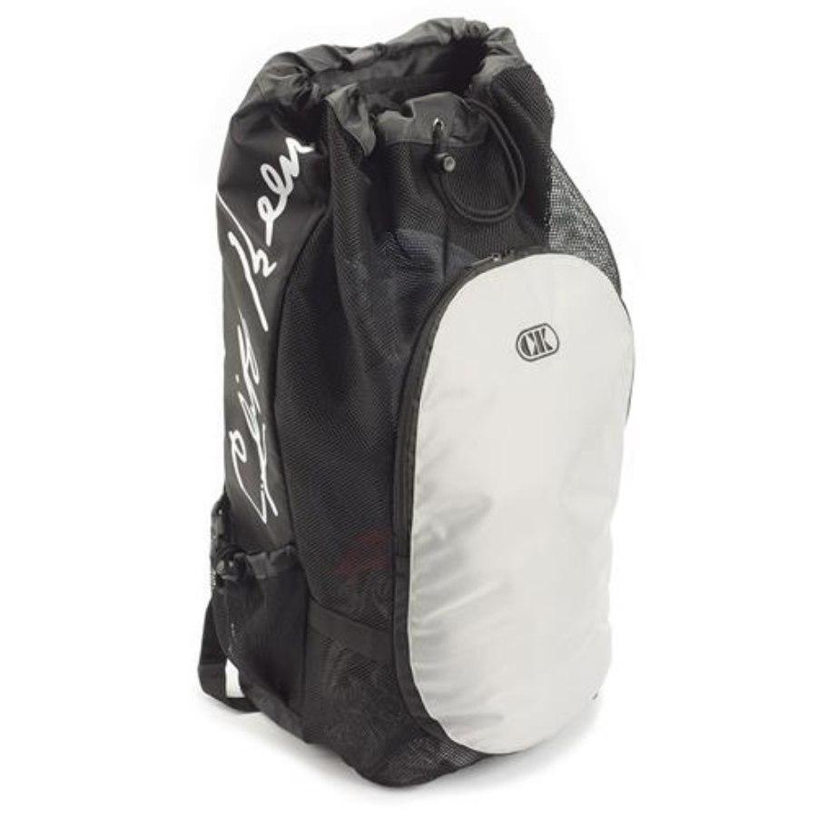 9f464efa5a3c Cliff Keen MBP13 Backpack