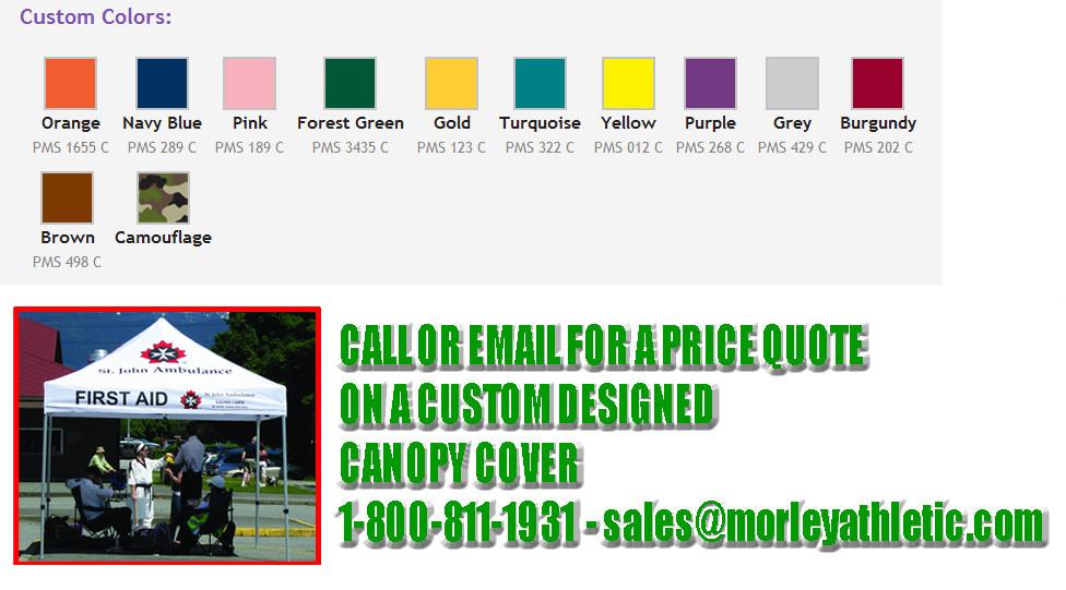 commercial_grade_aluminum_frame_instant_canopy