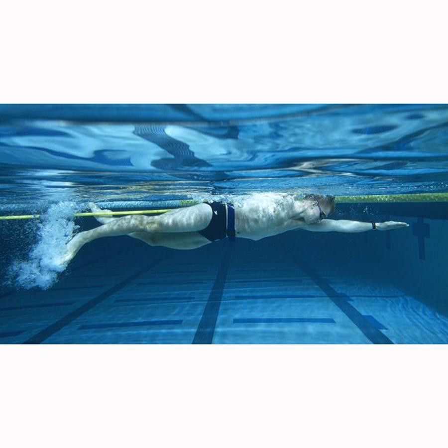 competitive_swim_belt_10_meter