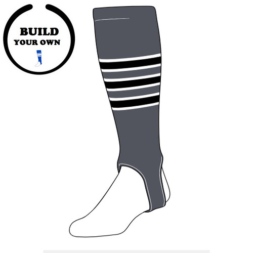 youth_build_your_own_featheredge_stripe_baseball_stirrups__free_shipping