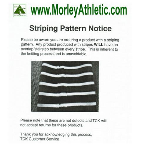 custom_northwestern_baseball_stirrups__pattern_c_