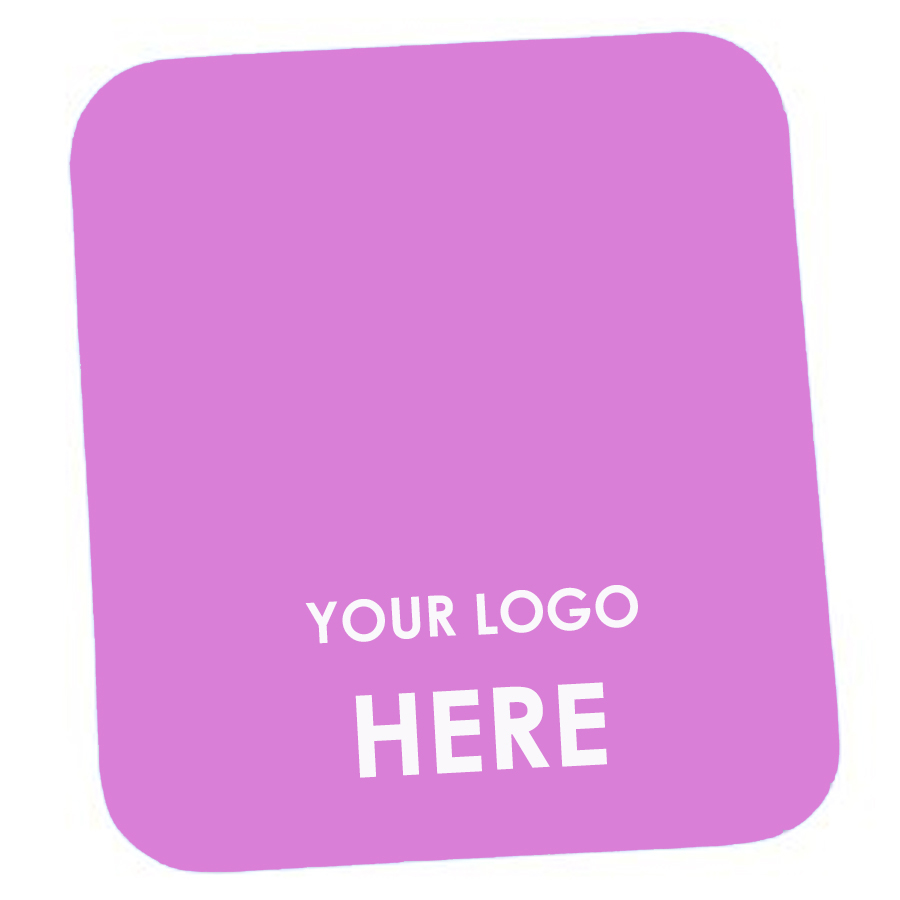 custom_printed_chamois_with_team_logo_8__sqaure