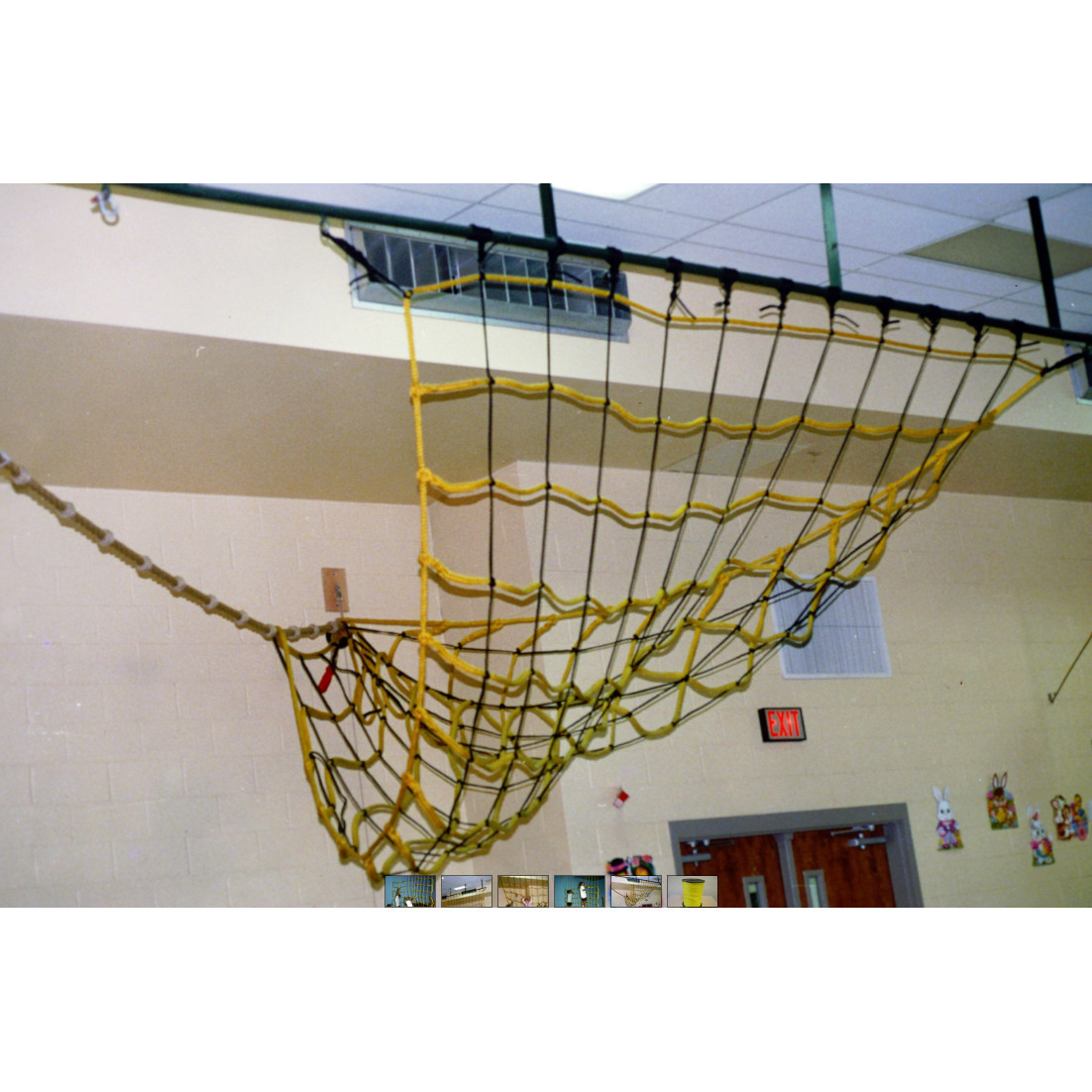 Best Price On Made In Usa Custom Size Indoor Climbing
