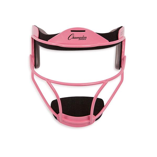 FMA Adult Softball Fielders Mask. fma adult softball fielders mask   fma adult softball fielders mask  fma adult softball fielders mask ... 3d0d93038e