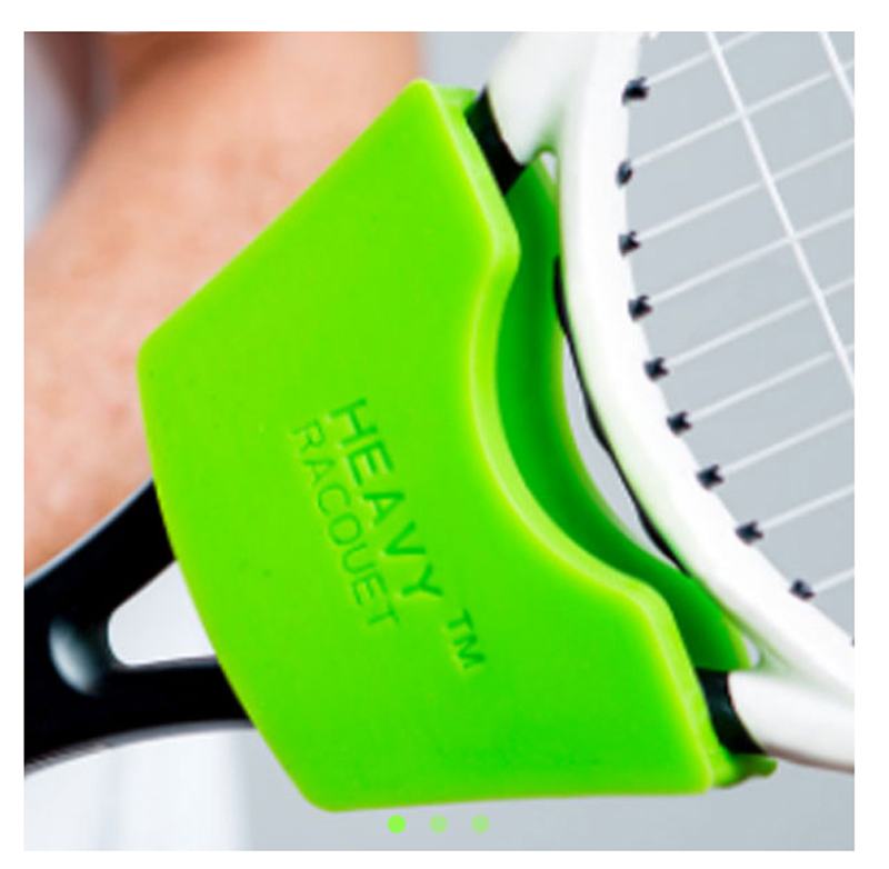 New Heavy Trainer Tennis Amp Lacrosse Weight Sale Price