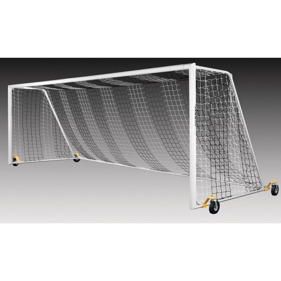 Team Pricing On Kwik Goal Evolution Evo 2 1 Soccer Goal