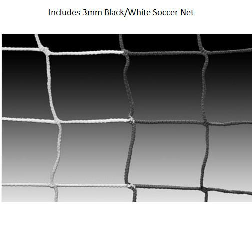 kwik_goal_2b3406_evolution_evo_2_1_soccer_goal_8__x_24___no_wheels_