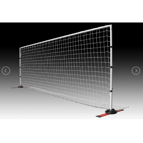 dfc45ecd3 Team Pricing On Kwik Goal Mini Weil Coerverâ® Goal Replacement Net
