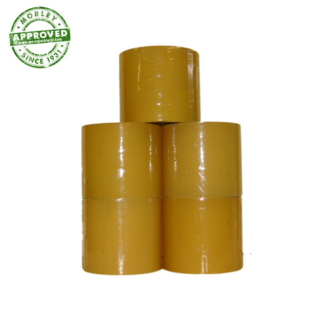 Super Deal Morley 4 Quot Wrestling Mat Tape Roll