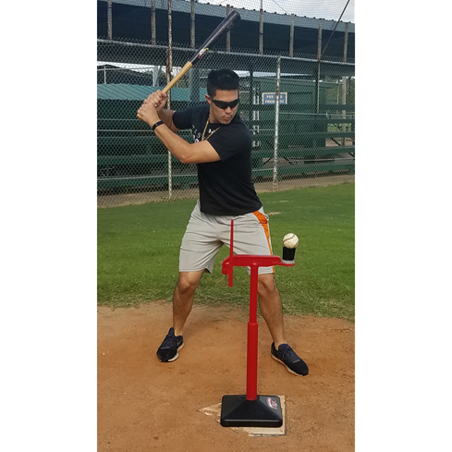 muhltech_baseball_softball_advanced_skills_battign_tee