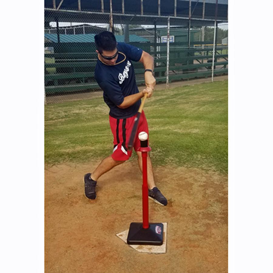 muhltech_baseball_softball_brush_top_batting_tee