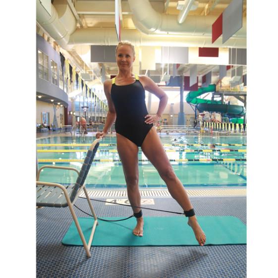nz_s102_stretch_cordz_with_leg_straps