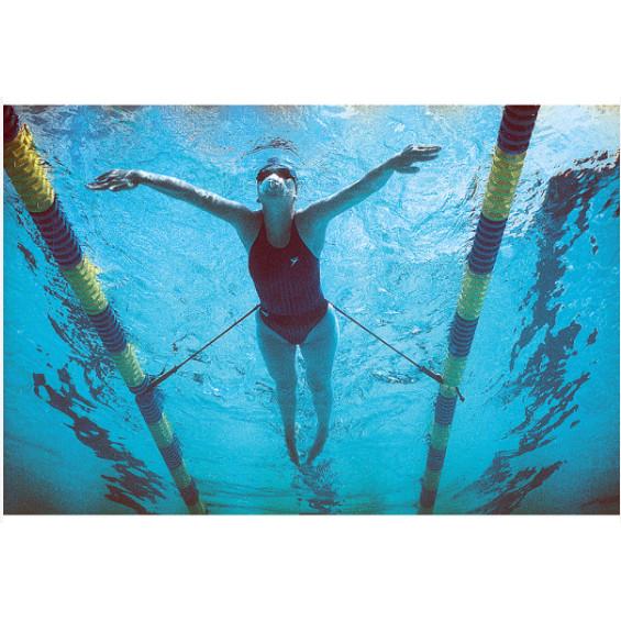 nz_s121_stretch_cordz_stationary_swim_trainer
