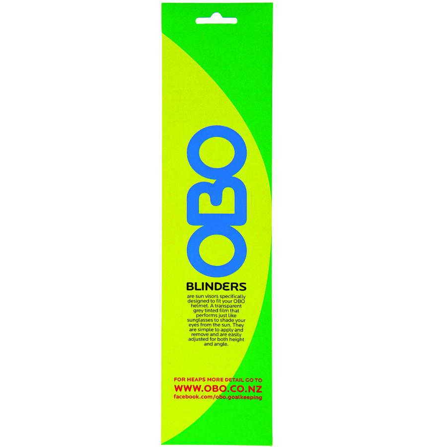 obo_blinders_tinted_visor
