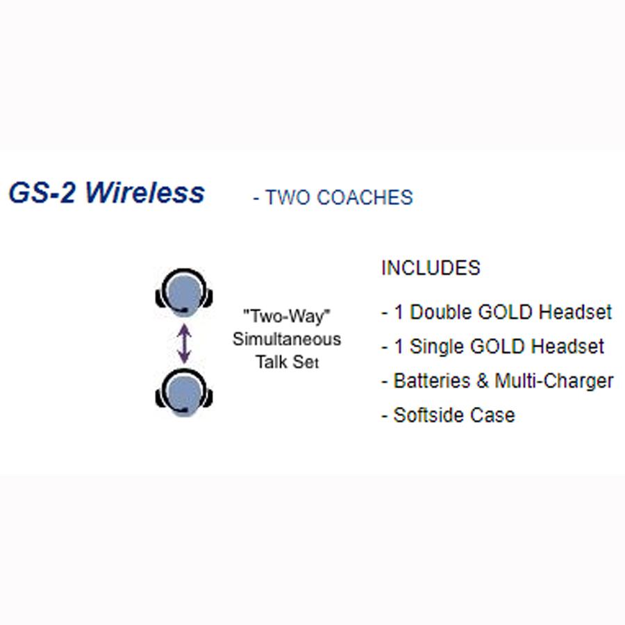 porta_phone_gold_series_single_channel_digital_wireless_systems