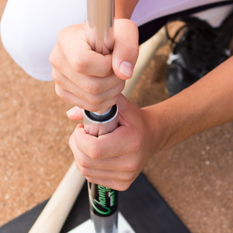 portable_collapsible_batting_tee__new_