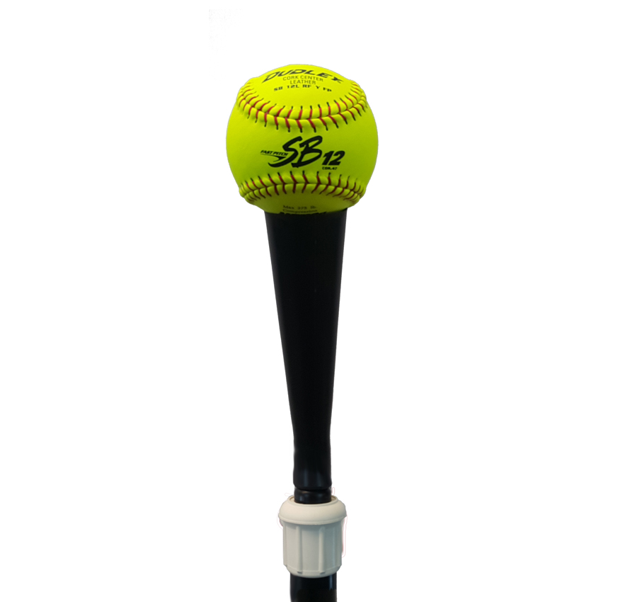 portable_folding_batting_tee_for_travel
