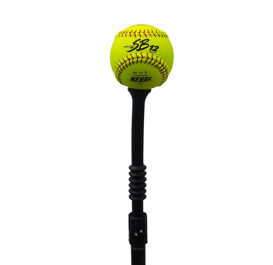 portable_folding_batting_tee