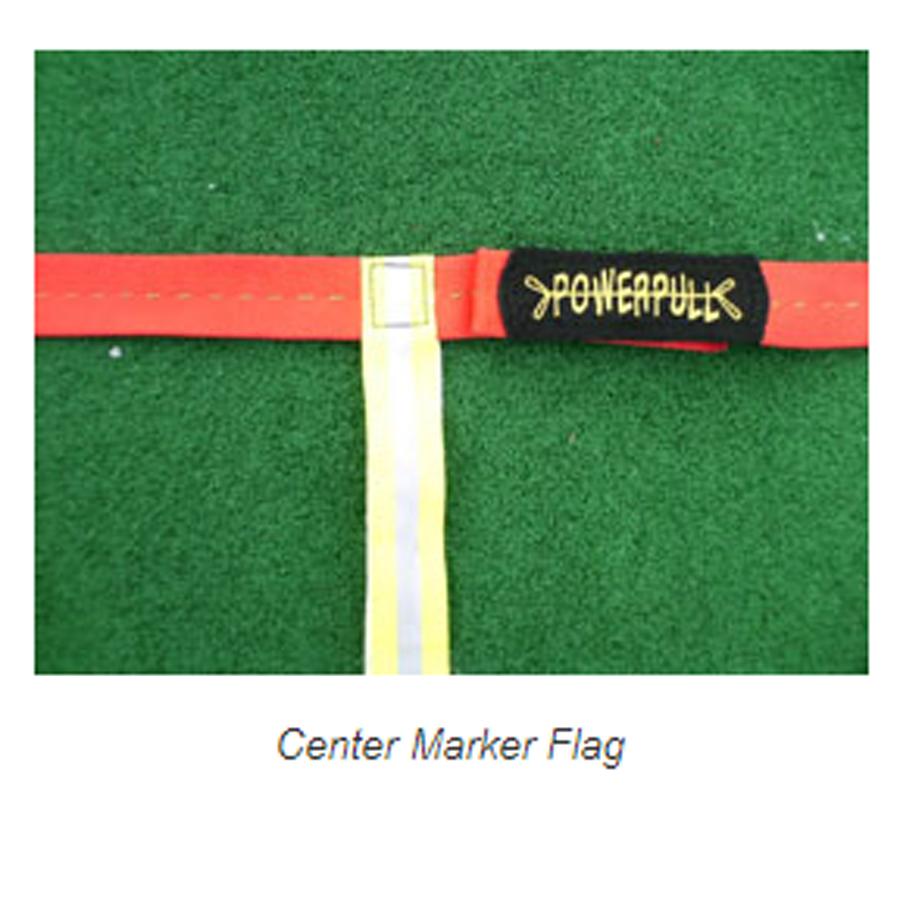 powerpull_39__long_tug_of_war_rope