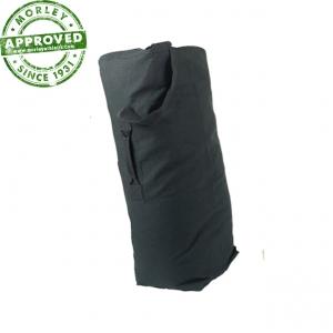 c2de72e3f Deals On Champion Sports X-Large Army Duffle Bag
