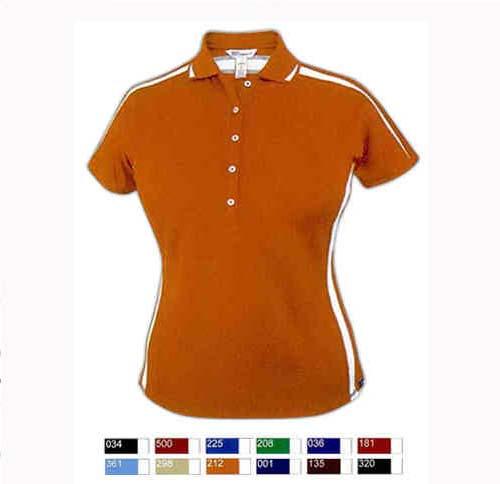Amazon.com: Pro Celebrity Men's Titan Polo Shirt: Clothing