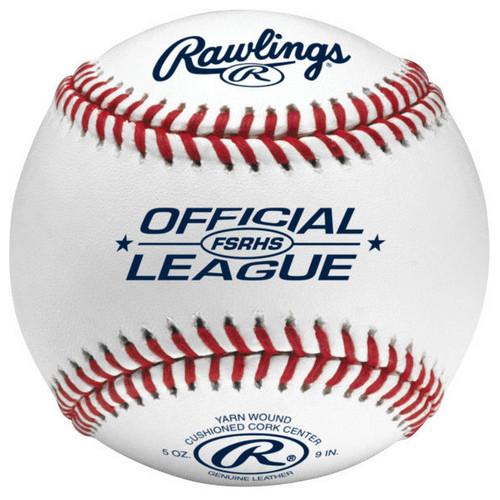b2689504dca Baseballs For Sale