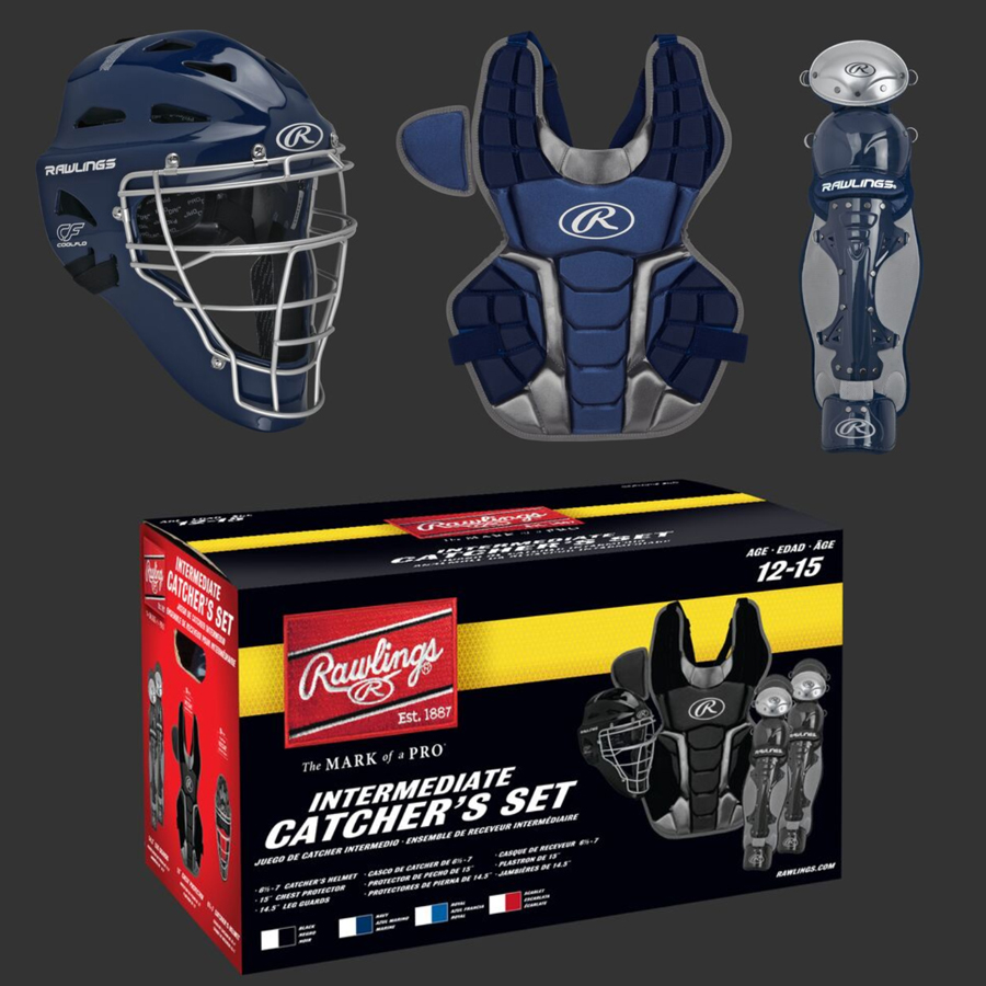 rawlings_renegade_series_catcher_s_set_ages_12___15